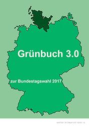 Flüchtlingsrat Schleswig-Holstein